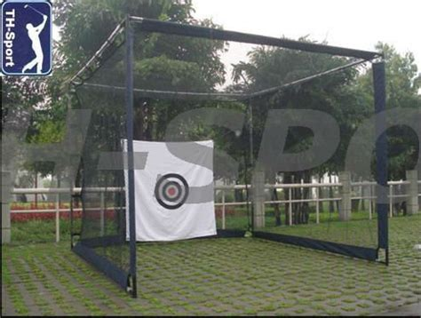 backyard driving range net outdoor practice golf net buy outdoor golf net driving range golf net golf practice net
