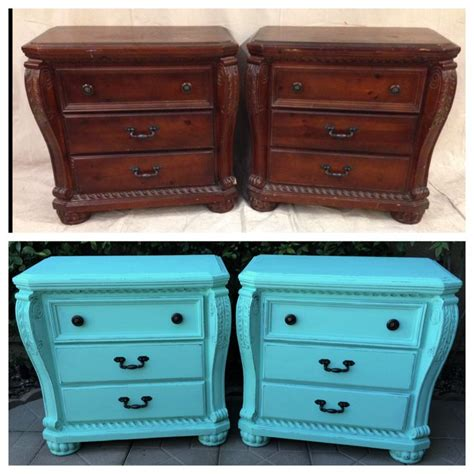 195 best our furniture make overs images on pinterest refurbished furniture repurposed