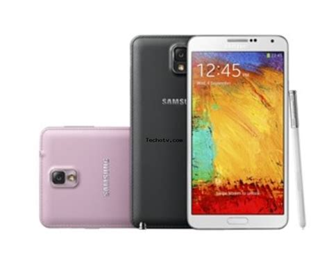 samsung galaxy note 3 price samsung galaxy note 3 phone specifications price in india reviews
