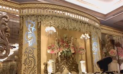 Per Meja Di Zhang Palace zhang palace drex draculie