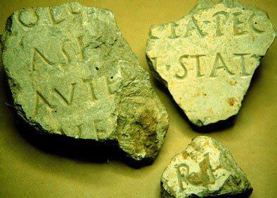 le 12 tavole romane le tavole iguvine carlo d adamo