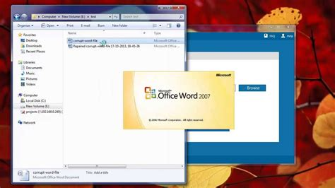 word cannot open this document template word file not opening fix inaccessible word document 35 word cannot open this