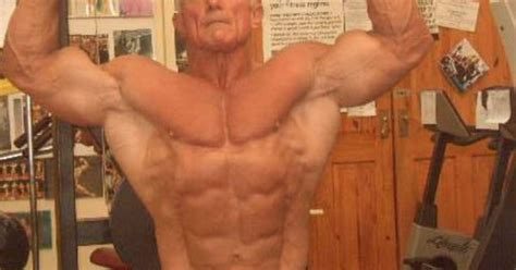 is 66 years old too old to ear bangs 66 years old fitness motivation pinterest remember