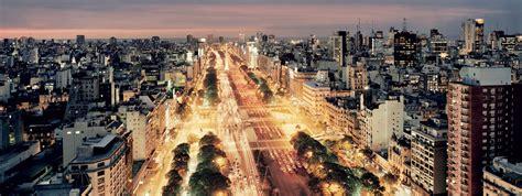 imagenes urbanas de buenos aires fotos de buenos aires argentina barrios atracciones