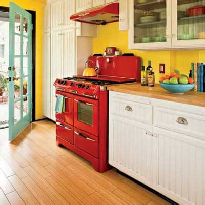 cottage certain ideas for a yellow kitchen afreakatheart cottage certain ideas for a yellow kitchen afreakatheart