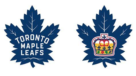 leafs logo 2017 maple leaf logo png theleaf co
