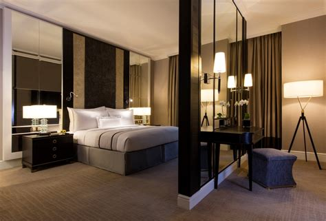 hotels with bedroom suites the ritz carlton kuala lumpur reved refreshed and