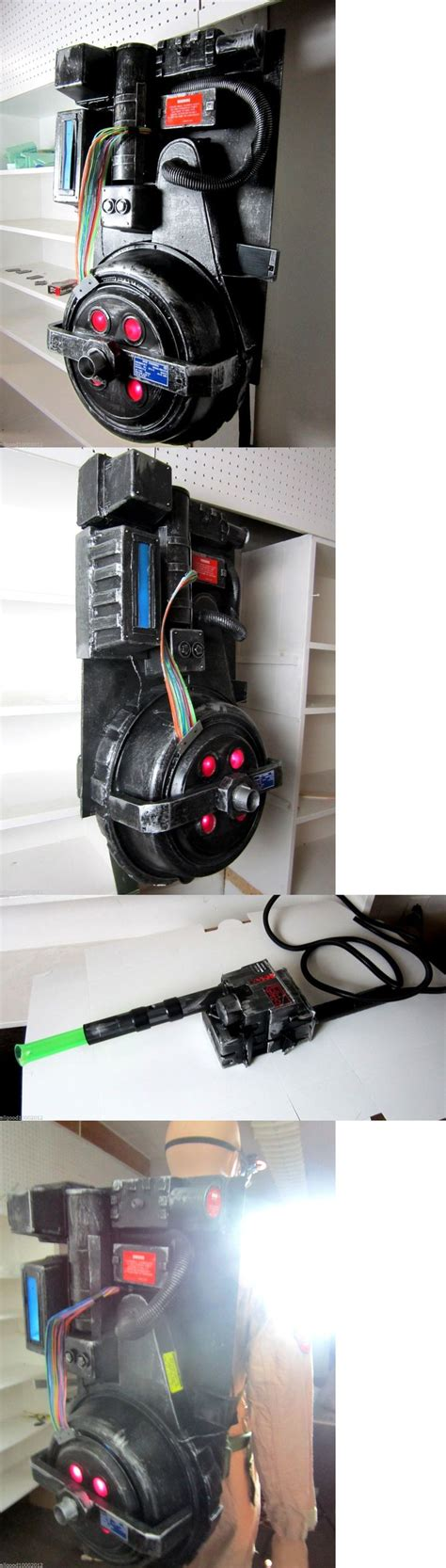 Buy Proton Pack by Top 25 Best Proton Pack Ideas On Ghostbusters