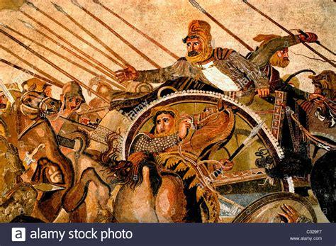 darius king king darius iii battle with the great