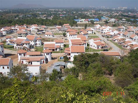 new housing developments huahin property com new housing developments