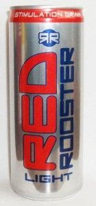 n gine energy drink blue the doctor energy drinks i ve tried