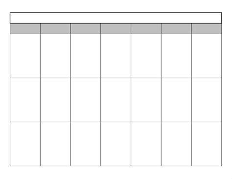 14 microsoft word 2014 calendar template word 2014 calendar