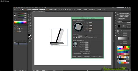 tutorial illustrator cc video tutorial adobe illustrator cc salim blog
