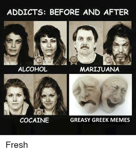 Before And After Meme - search alcohol meme memes on me me
