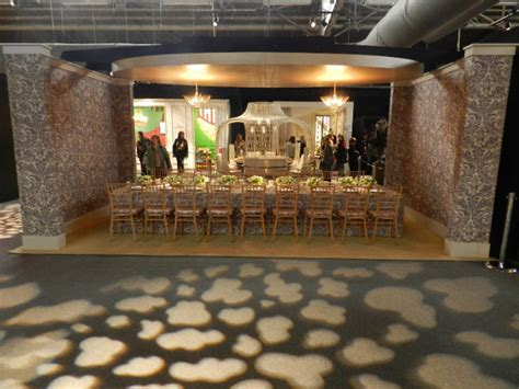 architectural digest home design show  home