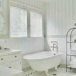 Retro Modern Bathroom Bathroom Design Ideas Modern Bathrooms Designs In Retro Styles