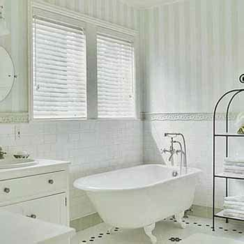 Modern Bathroom Wallpaper Ideas House Decor Ideas Modern Retro Bathroom