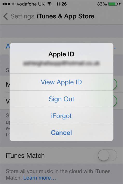 apple id sign up how to set up parental controls on ipad iphone macworld uk