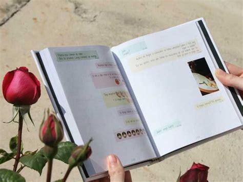 libro la pareja de al 90 manualidades para san valent 237 n para hombre
