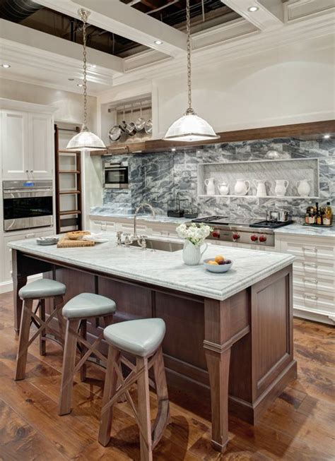 kitchen cabinets ottawa gatineau home everydayentropy com 73 best images about downsview kitchens brand spotlight