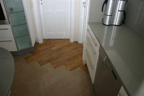 piastrelle come parquet come accostare pavimenti diversi pavimentazioni
