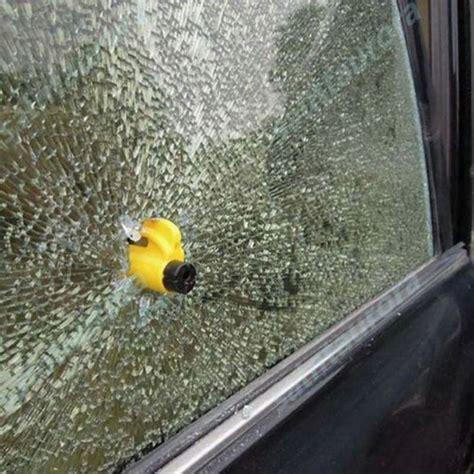 Oklock N1 Car Safety Hammer 3 in 1 emergency mini safety hammer auto car window glass