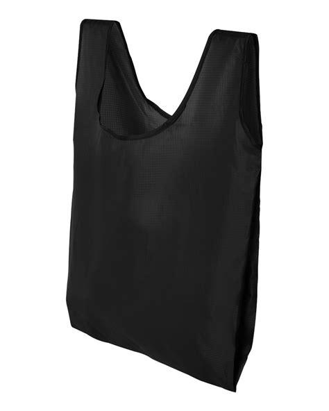 Design For Reusable Grocery Bag Ideas Design For Reusable Grocery Bag Ideas 24683
