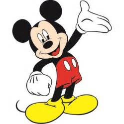 gallery imagens mickey 33 mickey hd wallpapers backgrounds glaurel pack iv