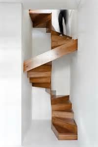 platzsparende treppe platzsparende treppen 32 innovative ideen
