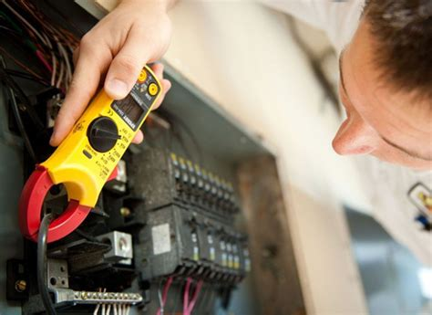 electrical wiring inspection electrical safety inspections philadelphia pa area