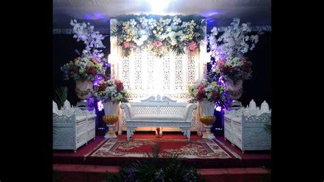 wedding decoration  home ideas  youtube