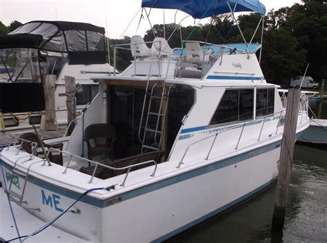 craigslist southern md boats frederick boats craigslist autos post