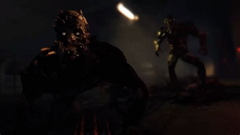 Volatile Dying Light by Dying Light The Following Review Hey Poor Player Hey
