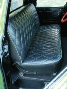 Bench Seat Covers For Trucks Chevy Chevrolet Custom Seats Covers Chevrolet Truck Seat