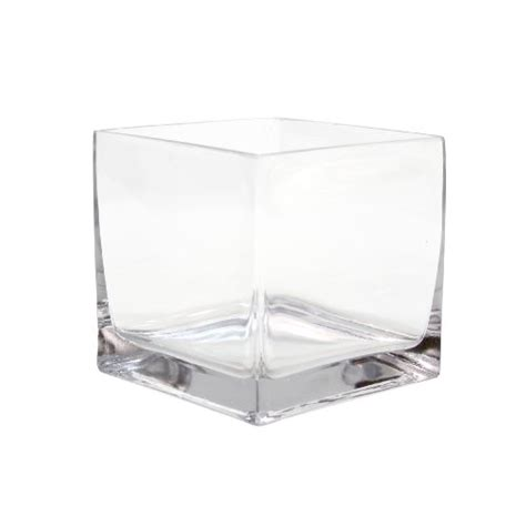 glass for sale cheap top 5 best cylinder glass vases for centerpieces cheap