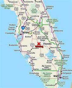 where is sebring florida on map sebring florida on florida porsche and grand