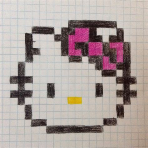 C Drawing Pixels by Pin By Valerie Freeman On Pixel Drawing Series