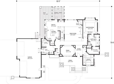 house plans with indoor basketball court house plans with indoor basketball court escortsea