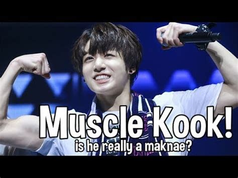 download mp3 bts try hard download bts jungkook evolution from fetus to muscle
