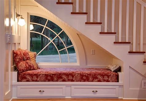 bedroom under the stairs ideas for use space under stairs with storage freshnist