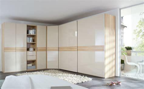 schlafzimmer 20 up 50 schranksysteme rauch garderoben flurm 246 bel