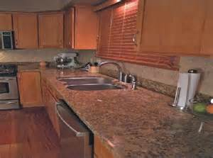 countertops cost cost of granite countertops 2013 you have to know