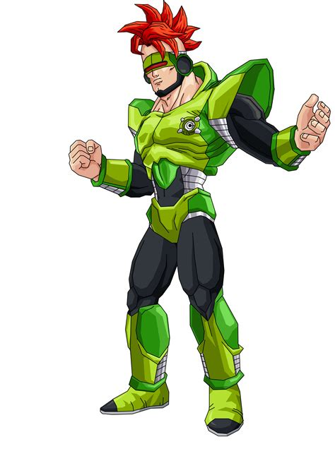 superuser android android 16 by neoluce on deviantart