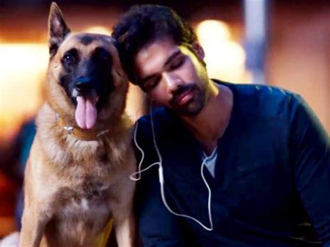 actor vimal hits download yugabharathi songs songs tamil super hit songs