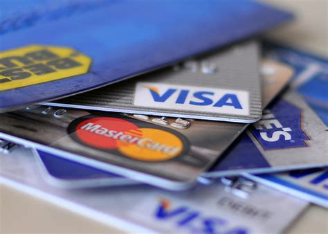 how banks make money from credit cards financially savvy how to approach credit cards as a
