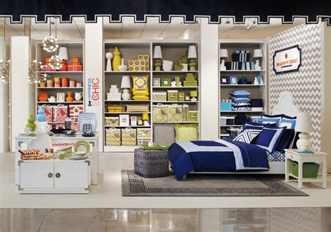 jc penney home redo launches as ceo departs home accents