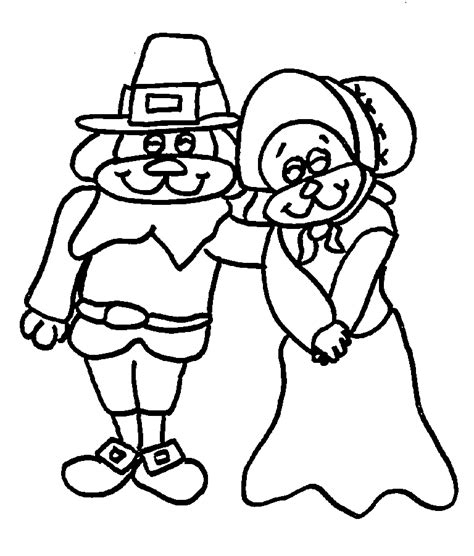 pumpkin pie coloring pages az coloring pages