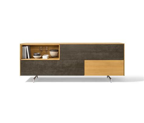team 7 filigno filigno sideboard sideboards from team 7 architonic