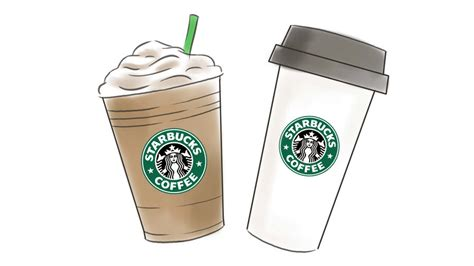 Mug Vs Cup by Ordering At Starbucks A Guide To Starbucks Lingo Vamers