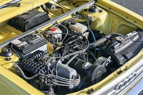 Audi 80 Gte Quattro Kaufen by Bilder Audi 80 Gte Bilder Autobild De